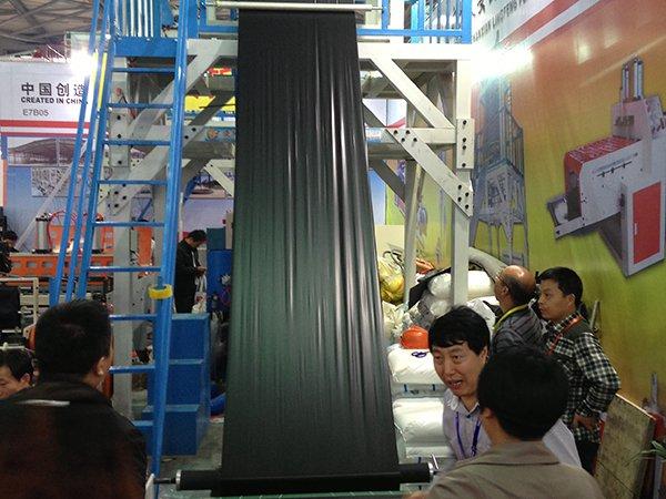 2014上海雅式橡塑展 (16)