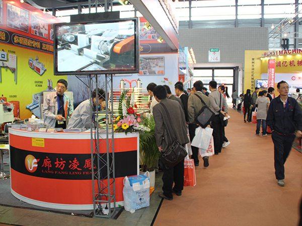 2012上海雅式橡塑展 (3)